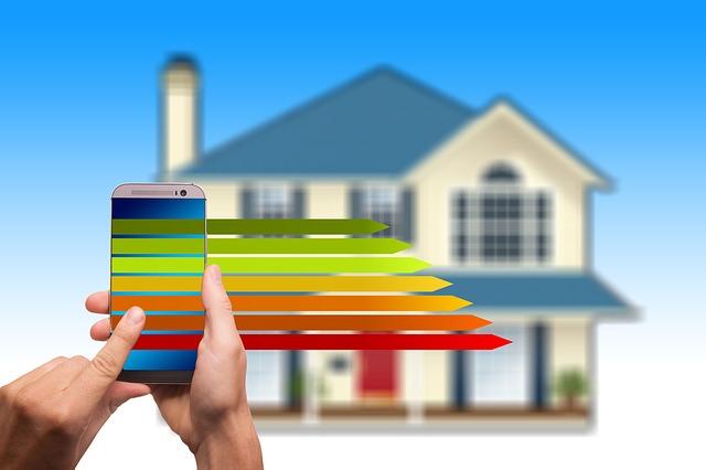 smart-home-3395997_640