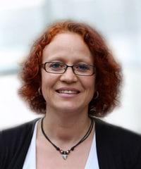 Christiane Schell