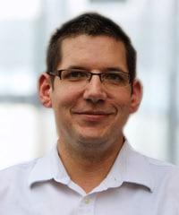 Patrick Bröker