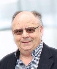 Werner Becker